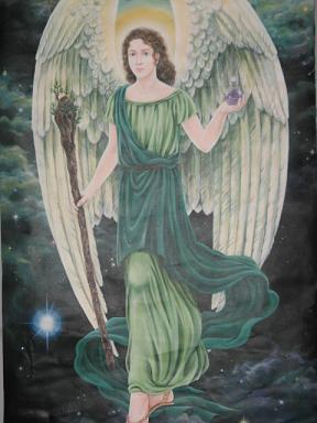 pedro-angel.jpeg