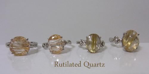 rutile-ring-b2.jpg
